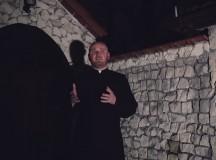 Czy Bóg potrzebuje marketingu? Rekolekcje wielkopostne z portalem Profeto.pl i Dziennikiem Parafialnym – część 4