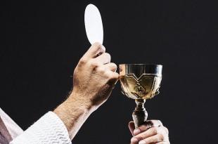 XVIII Niedziela Zwykła (B), 1 sierpnia 2021 – komentarz do Ewangelii