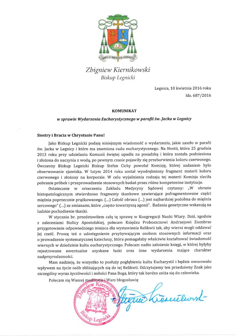 komunikat-ks.-bp.-Kiernikowskiego