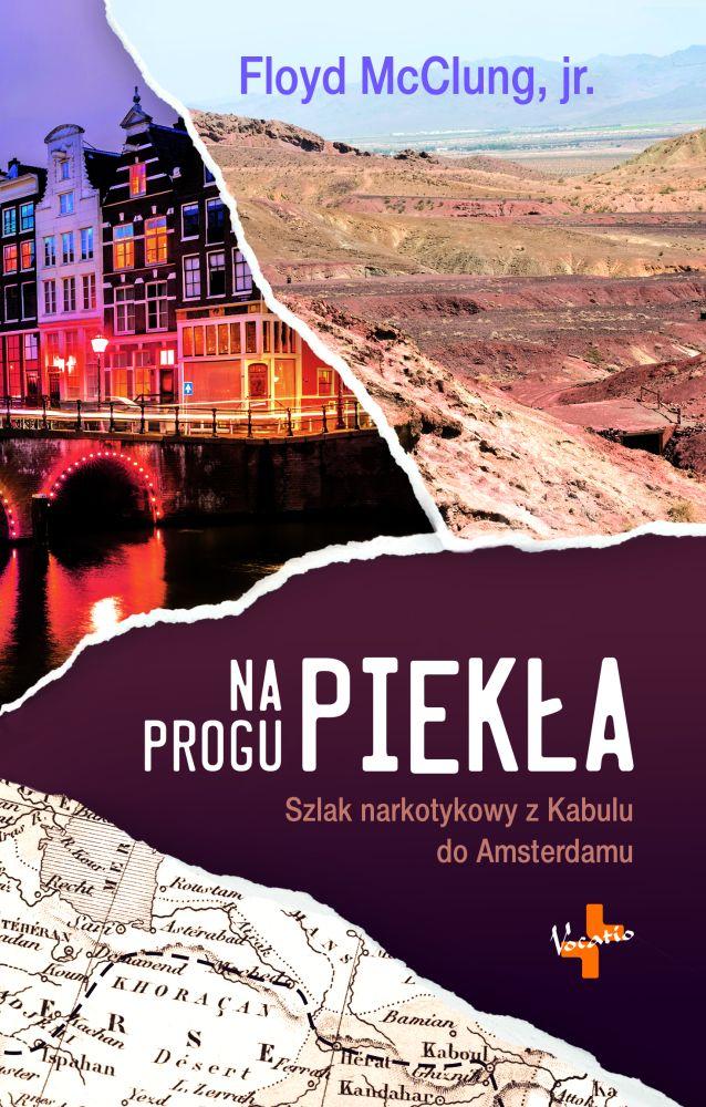 Na_progu_piekla