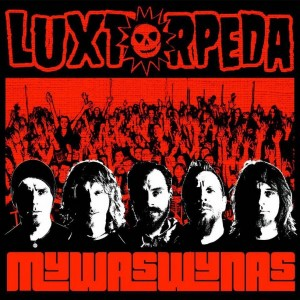 luxtorpeda-my-was-wy-nas