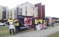 Zwycięstwo! Koniec aborcji w szpitalu Pro-Familia!