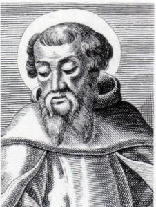 Ulubione modlitwy. Modlitwa za wstawiennictwem św. Ireneusza