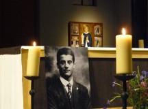 Ulubione modlitwy. Litania do błogosławionego Piotra Jerzego Frassatiego
