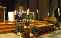 Relikwie błogosławionego Pier Giorgio Frassatiego, patrona Światowych Dni Młodzieży 2016, u rzeszowskich dominikanów (fotogaleria)