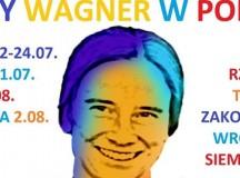 Mary Wagner znów w Polsce! Zobacz, gdzie można się z nią spotkać