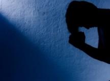 Modlitwy na trudne dni (13). Modlitwa studenta, który nie zdał egzaminu