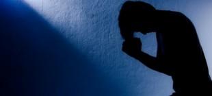 Modlitwy na trudne dni (19). Modlitwa człowieka ustawicznie chorego