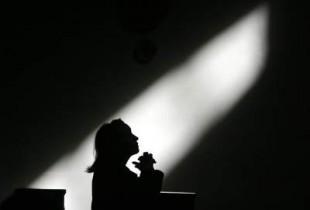 Modlitwy na trudne dni (10). Modlitwa człowieka, który ma zostać w szpitalu