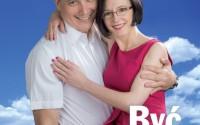 Żona i Kościół – dwie oblubienice mężczyzny