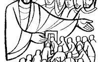 XXI Niedziela zwykła, 21 VIII 2016 – komentarz do Ewangelii