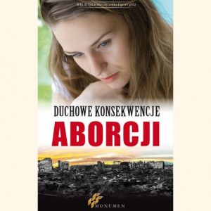 duchowe-konsekwencje-aborcji (3)