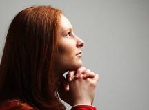 Cytat dnia. 7 najskuteczniejszych świętych orędowników