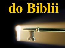 Klucz do Biblii. Nowa książka Oficyny Wydawniczej VOCATIO