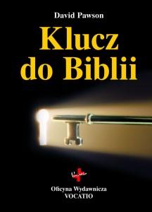 Klucz do Biblii