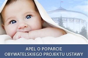 dziecko aborcja