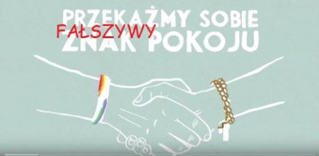 kampania_gejow_falszywy