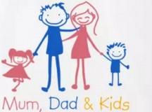 Chrońmy małżeństwo i rodzinę w Europie! Wesprzyj swoim podpisem Inicjatywę Mama, Tata i Dzieci