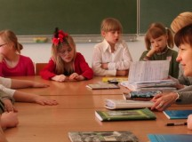 Ulubione modlitwy. Modlitwa ucznia i modlitwa nauczyciela
