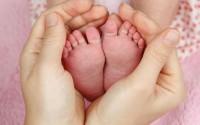 Podejmij duchową adopcję zwolennika aborcji