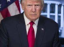 Donald Trump zakazał finansowania organizacji aborcyjnych z budżetu