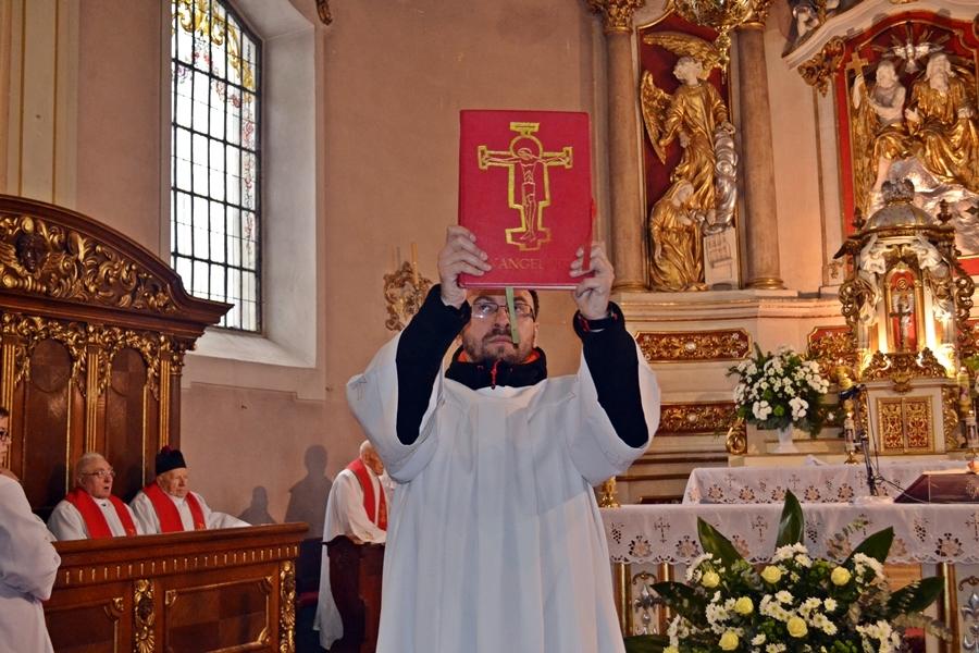 Odpust św. Agaty 2017 027