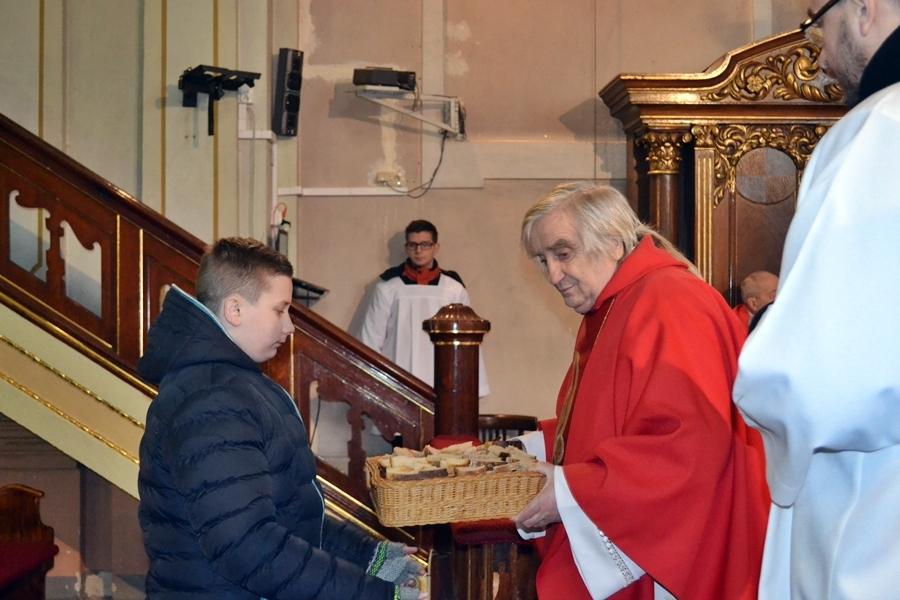 Odpust św. Agaty 2017 034
