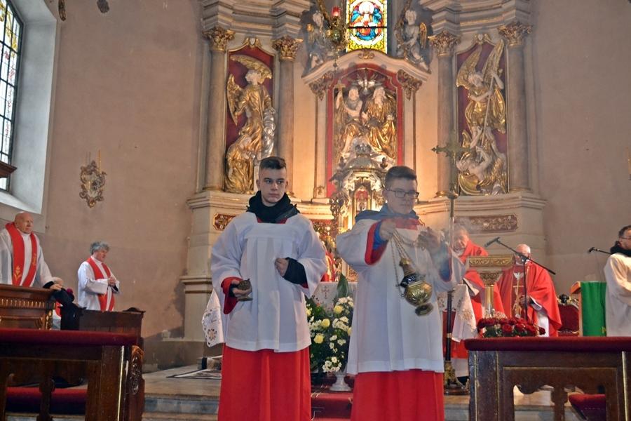Odpust św. Agaty 2017 045