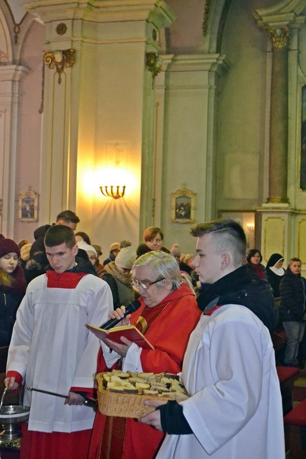 Odpust św. Agaty 2017 065