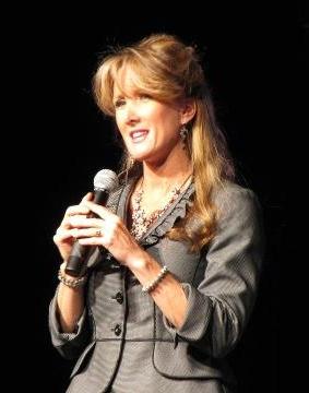 Rebecca-Kiessling-Pro-Life-Speaker-10-large
