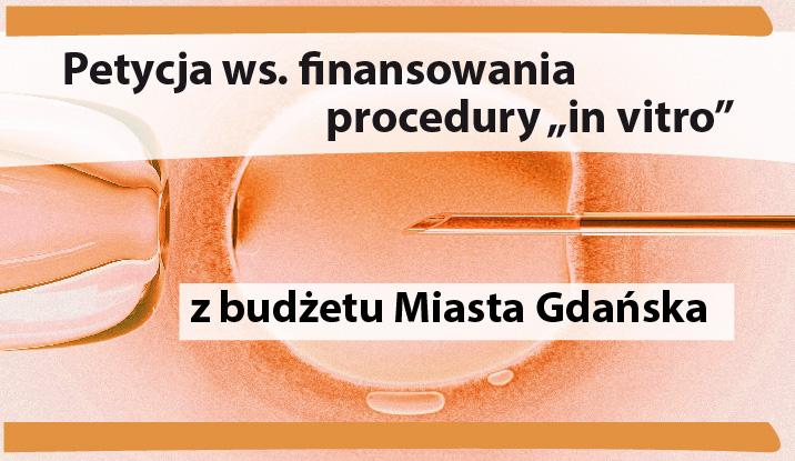 petycja_gdansk