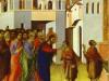 Czwarta Niedziela Wielkiego Postu, 26 III 2017 – komentarz do Ewangelii