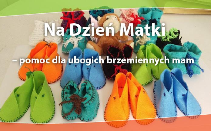 DzienMatki2017