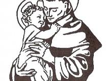 Ulubione modlitwy. Modlitwa do św. Antoniego o odnalezienie zaginionej rzeczy