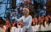 Koncert Jednego Serca Jednego Ducha 2017 w Rzeszowie w obiektywie Wojciecha Dulskiego. Ponad 100 zdjęć!!!