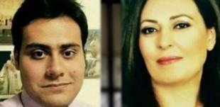 Petycja o uwolnienie dwojga nawróconych z islamu chrześcijan. Podpisz i Ty