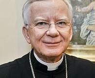 """Abp Jędraszewski w rocznicę ŚDM w Polsce: """"Tylko przykazania Boże mogą w pełni zagwarantować wolność"""""""
