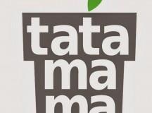 Kampania Fundacji Mamy i Taty w gronie wyróżnionych nagrodą topdads 2017!