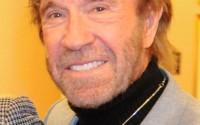 Chuck Norris: Bóg wszedł w jego życie kopem z półobrotu. Przeczytaj poruszające świadectwo