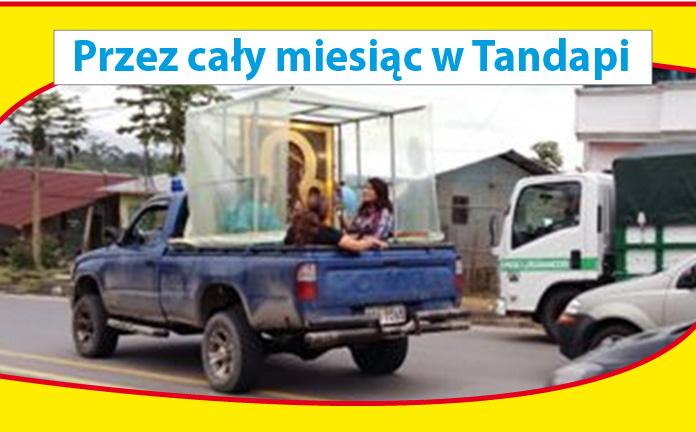 Tandapi-02