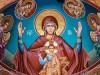 """Św. Jan Paweł II: """"Tylko Krzyż i chwała Chrystusa zmartwychwstałego mogą dać pokój sumieniu i obdarzyć zbawieniem"""""""