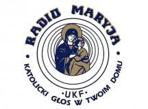 Protest przeciw atakowi na Radio Maryja