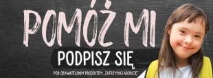 """Konferencja Episkopatu Polski: Apelujemy do wszystkich parlamentarzystów, aby przyjęli obywatelski projekt ustawy """"Zatrzymaj aborcję"""""""