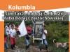 Kolumbia – tam także budują sanktuarium Matki Bożej Częstochowskiej