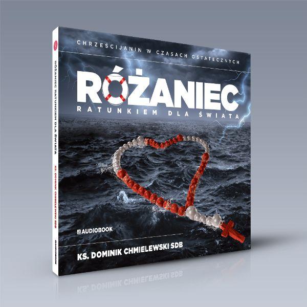 Magdalenium_xDominik_Rozaniec_Audiobook_MA1_02_wiz