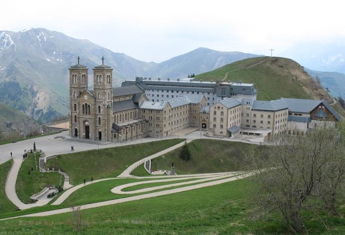 Panorama_LaSalette