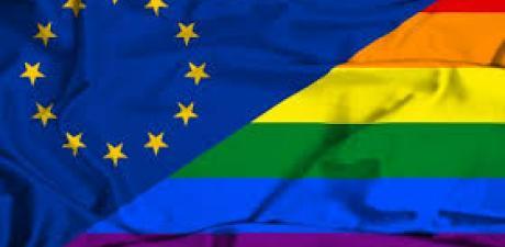 eu_lgbt_flag1_0