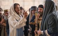 Dwudziesta dziewiąta Niedziela zwykła, 22 X 2017 – komentarz do Ewangelii