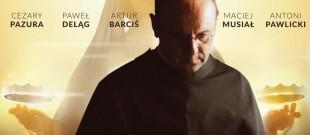"""""""Dwie korony"""" – film o św. Maksymilianie Kolbe – od jutra w kinach! Obejrzyjcie koniecznie!"""