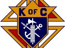 Rycerze Kolumba otrzymali nagrodę Viventi Caritate, przyznawaną przez Fundację im. Biskupa Jana Chrapka